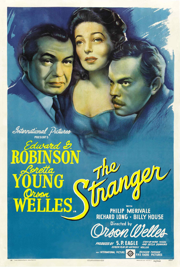 public domain movie