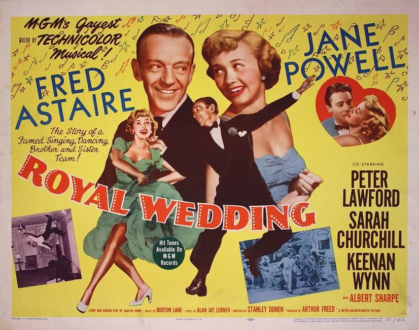 public domain movies